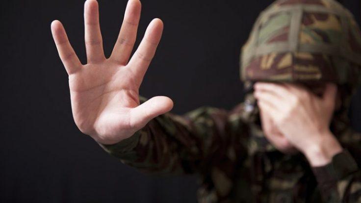 Psikolojik Travmalar/ Post Travmatik Stres Bozukluğu