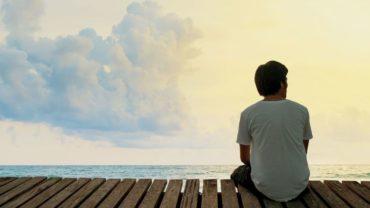 Yalnızlık Nedir? Yalnızlık Hakkında Ne Yapabiliriz